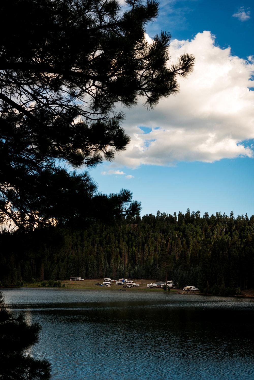 20160714-Camping-10.jpg