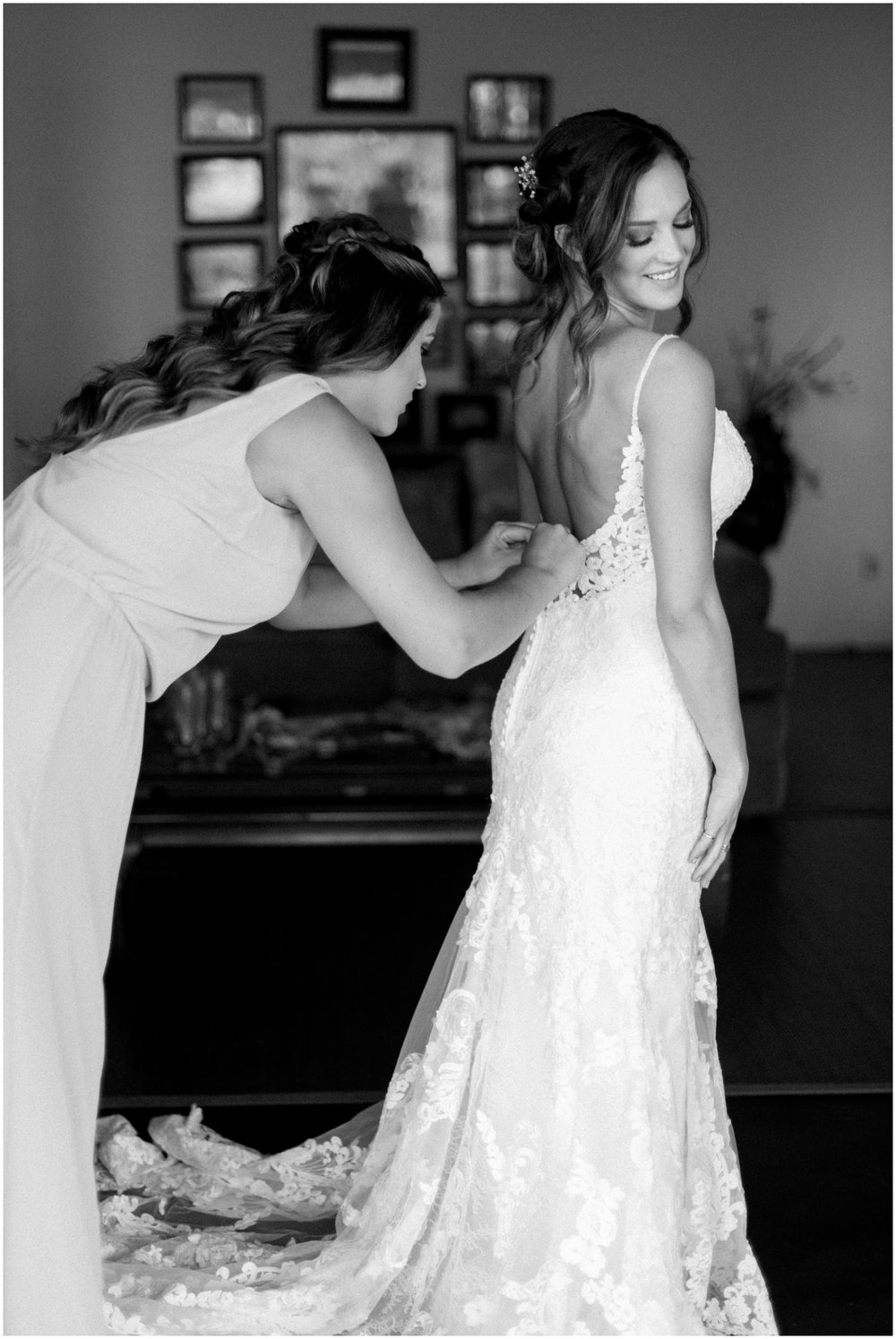 07HawaiiWeddingPhotography.jpg