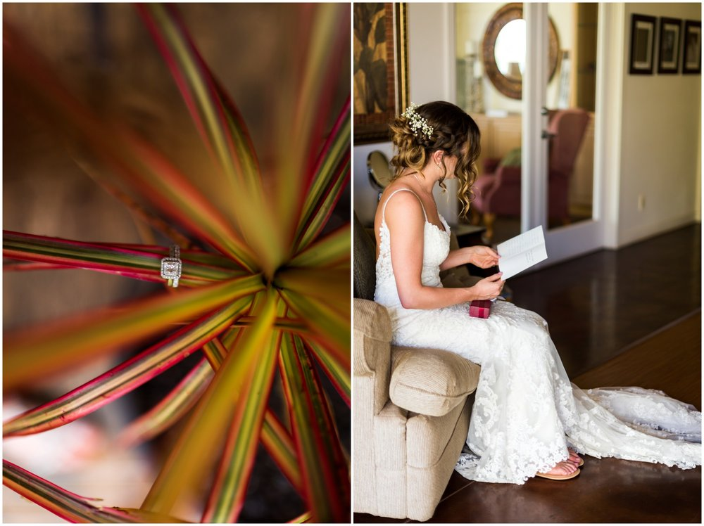 10HawaiiWeddingPhotography.jpg
