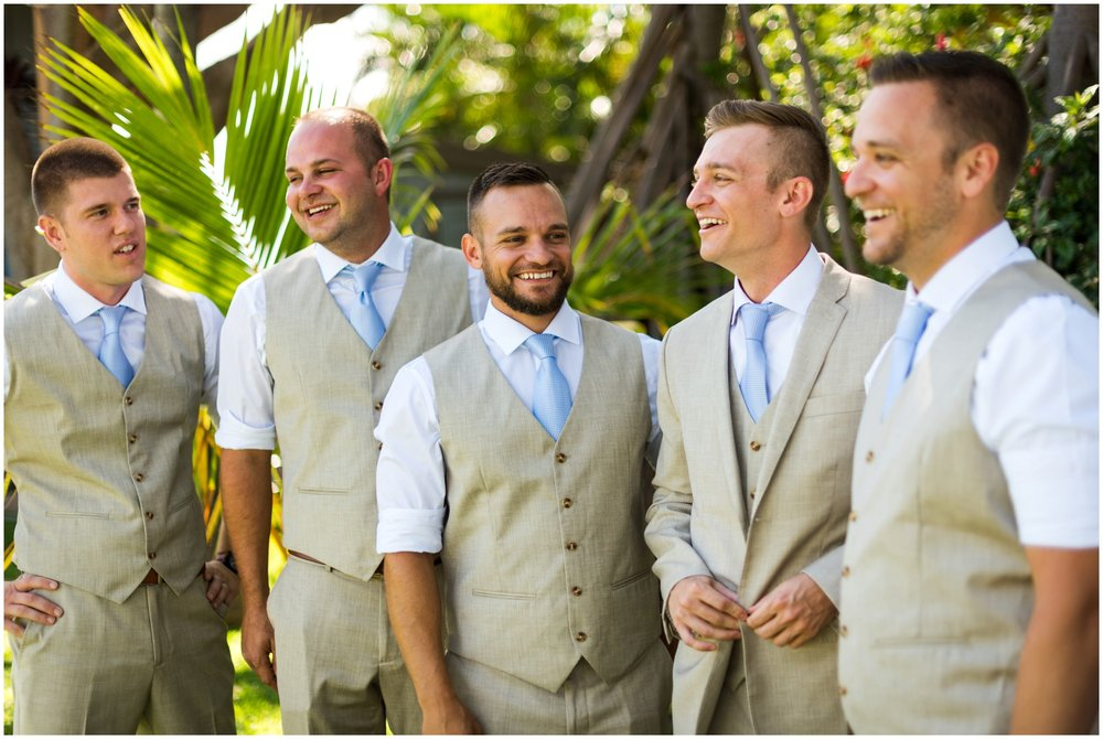 17HawaiiWeddingPhotography.jpg
