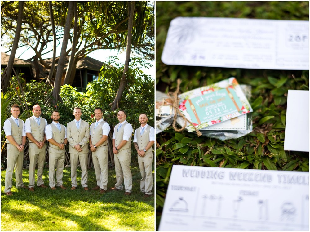 18HawaiiWeddingPhotography.jpg