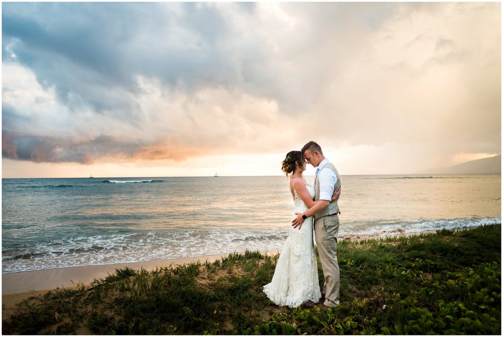 49MauiWeddingPhotos.jpg