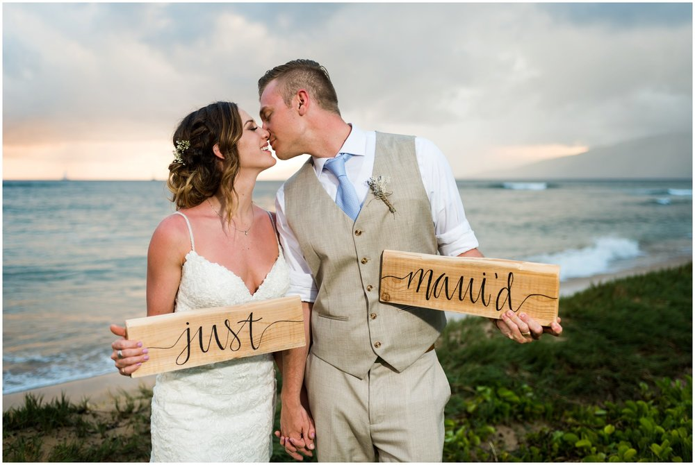 50MauiWeddingPhotos.jpg