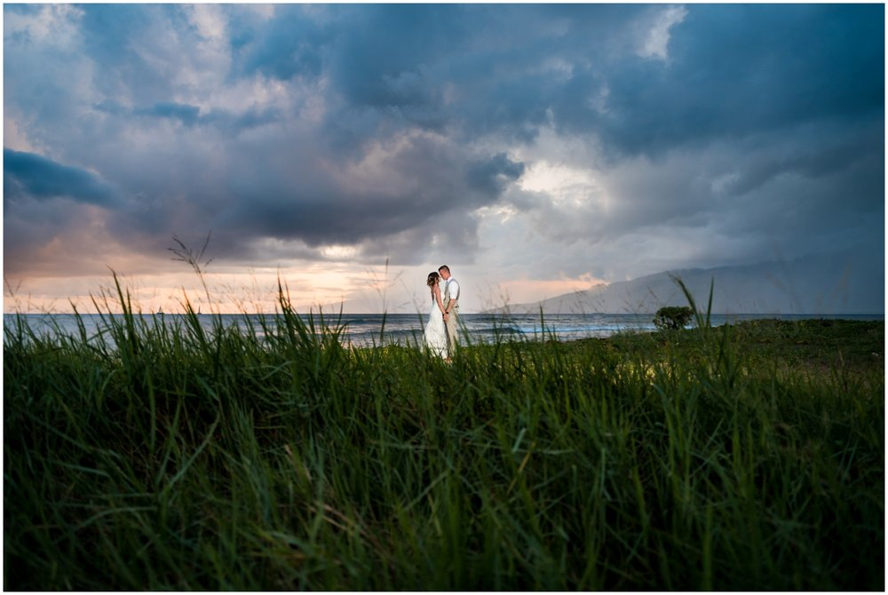 51MauiWeddingPhotos.jpg