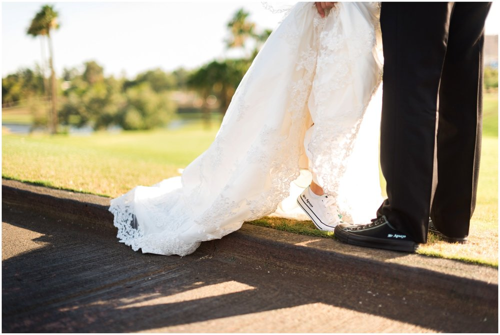 15ArizonaGrandWeddingPhotos.jpg