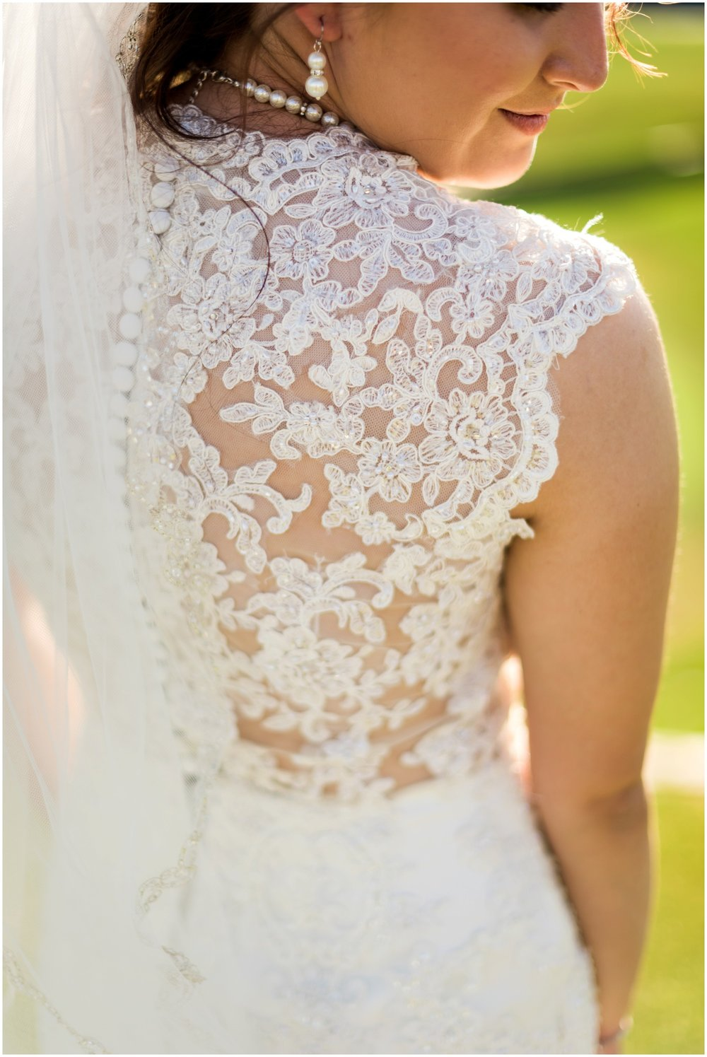 14ArizonaGrandWeddingPhotos.jpg