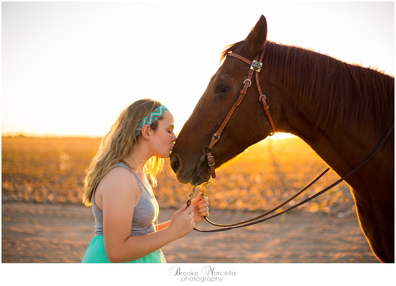 BrookeMarcellaPhotography_0010