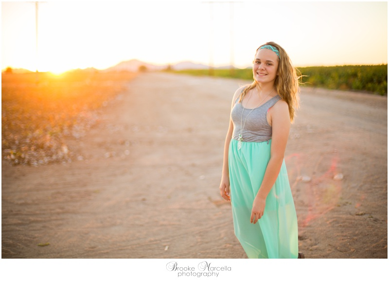 BrookeMarcellaPhotography_0011