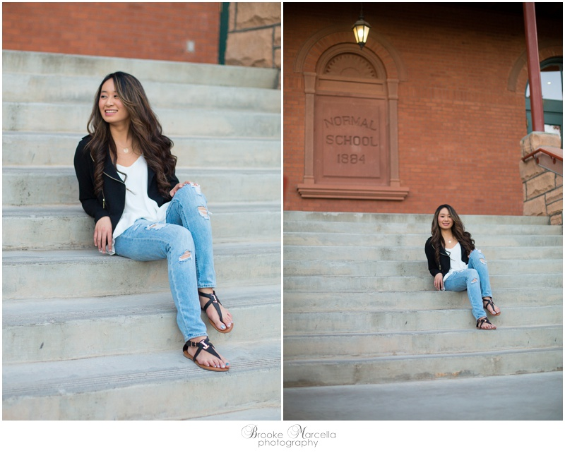 BrookeMarcellaPhotography_0052