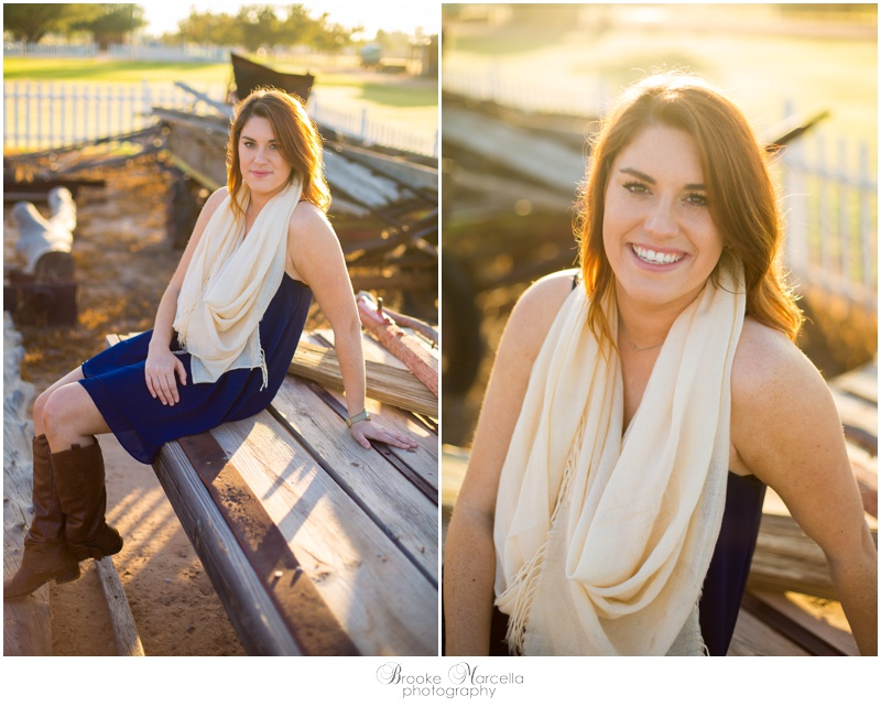 BrookeMarcellaPhotography_0081