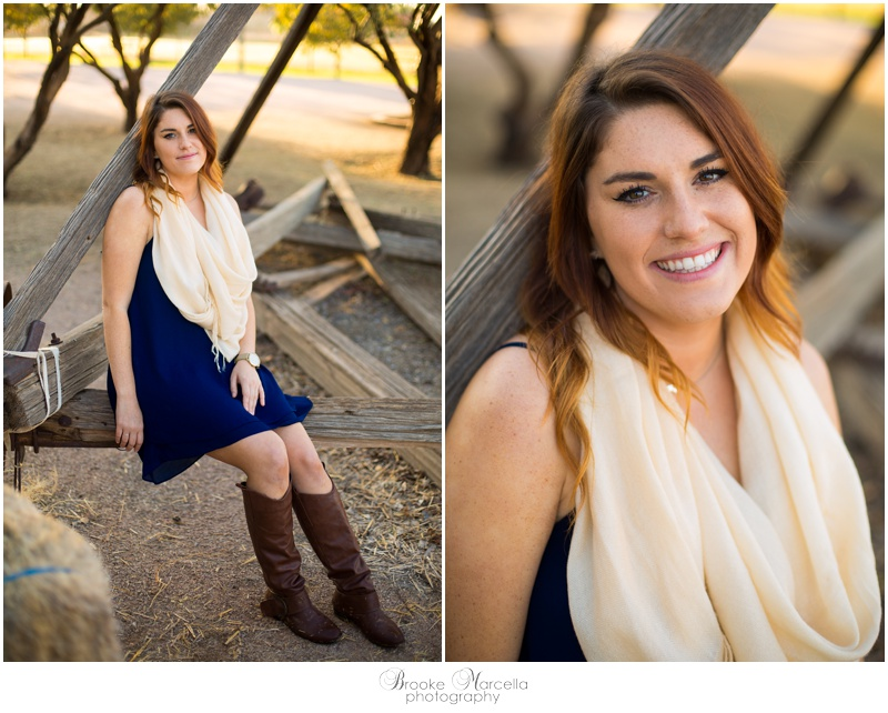BrookeMarcellaPhotography_0082