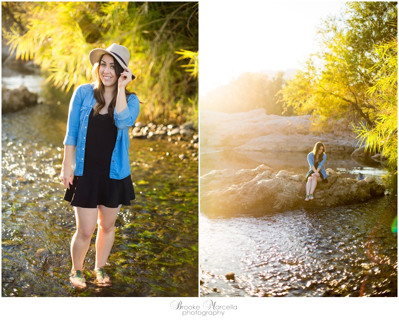 BrookeMarcellaPhotography_0094