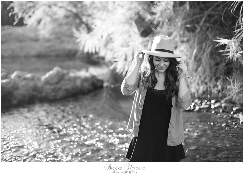BrookeMarcellaPhotography_0095