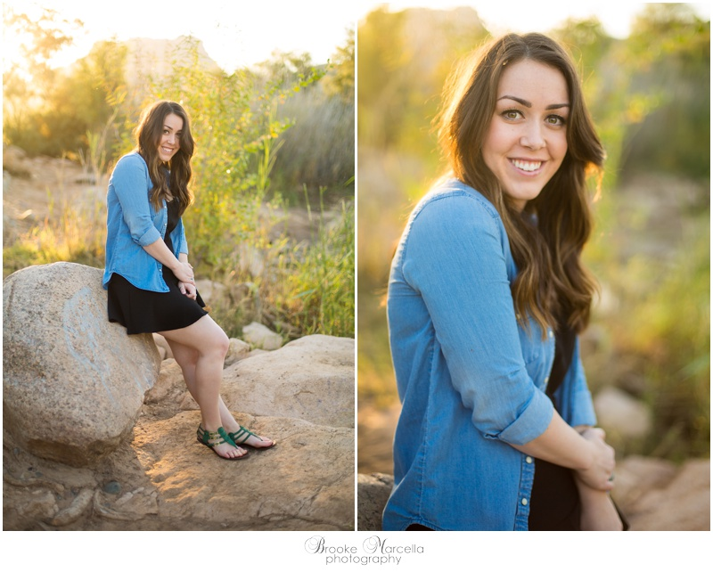 BrookeMarcellaPhotography_0097