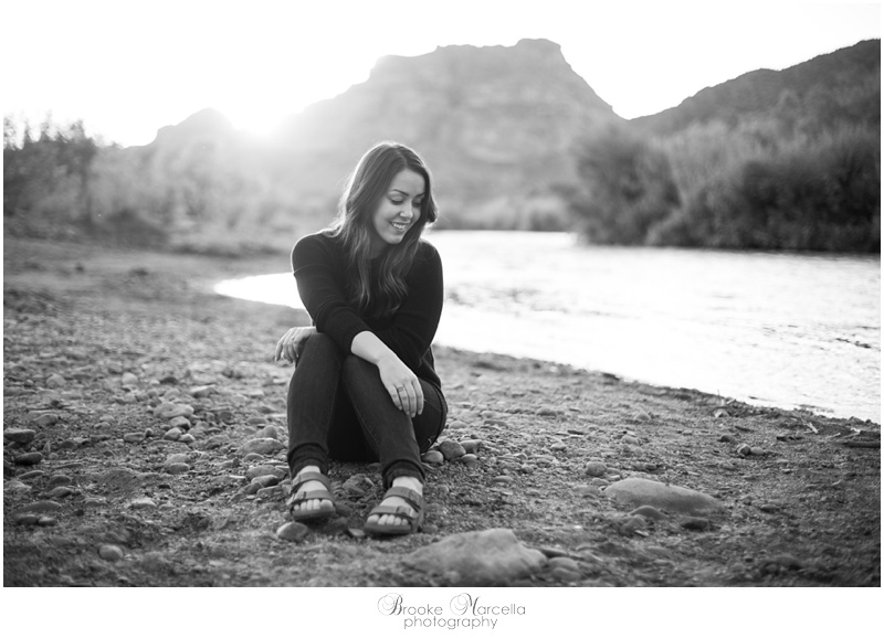 BrookeMarcellaPhotography_0102