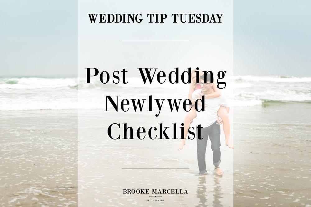 newlywedchecklist.jpg