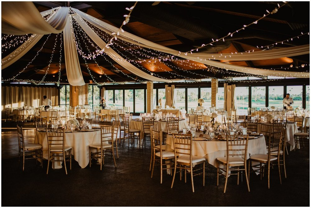 Classic and Elegant Scottsdale Wedding Photos at McCormick Ranch Golf Club in Scottsdale, Arizona.