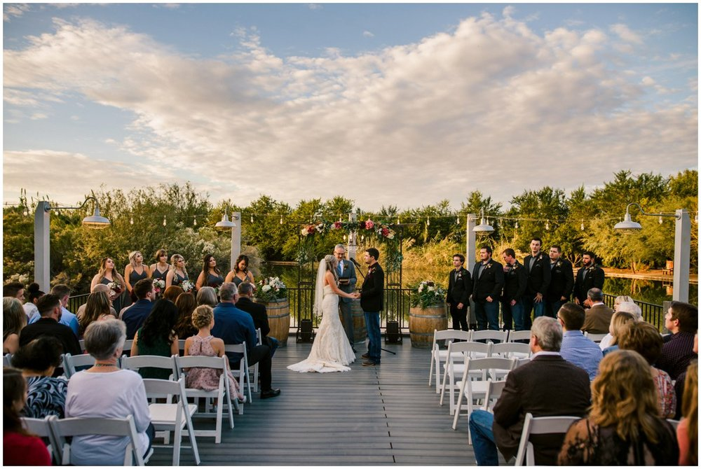 WindmillWineryLakeHouseWedding11.JPG