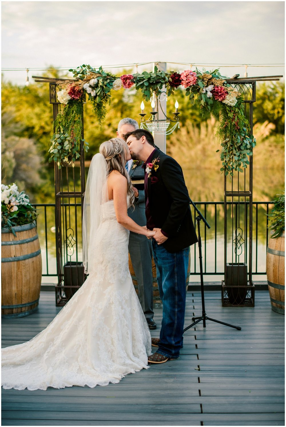 WindmillWineryLakeHouseWedding13.JPG