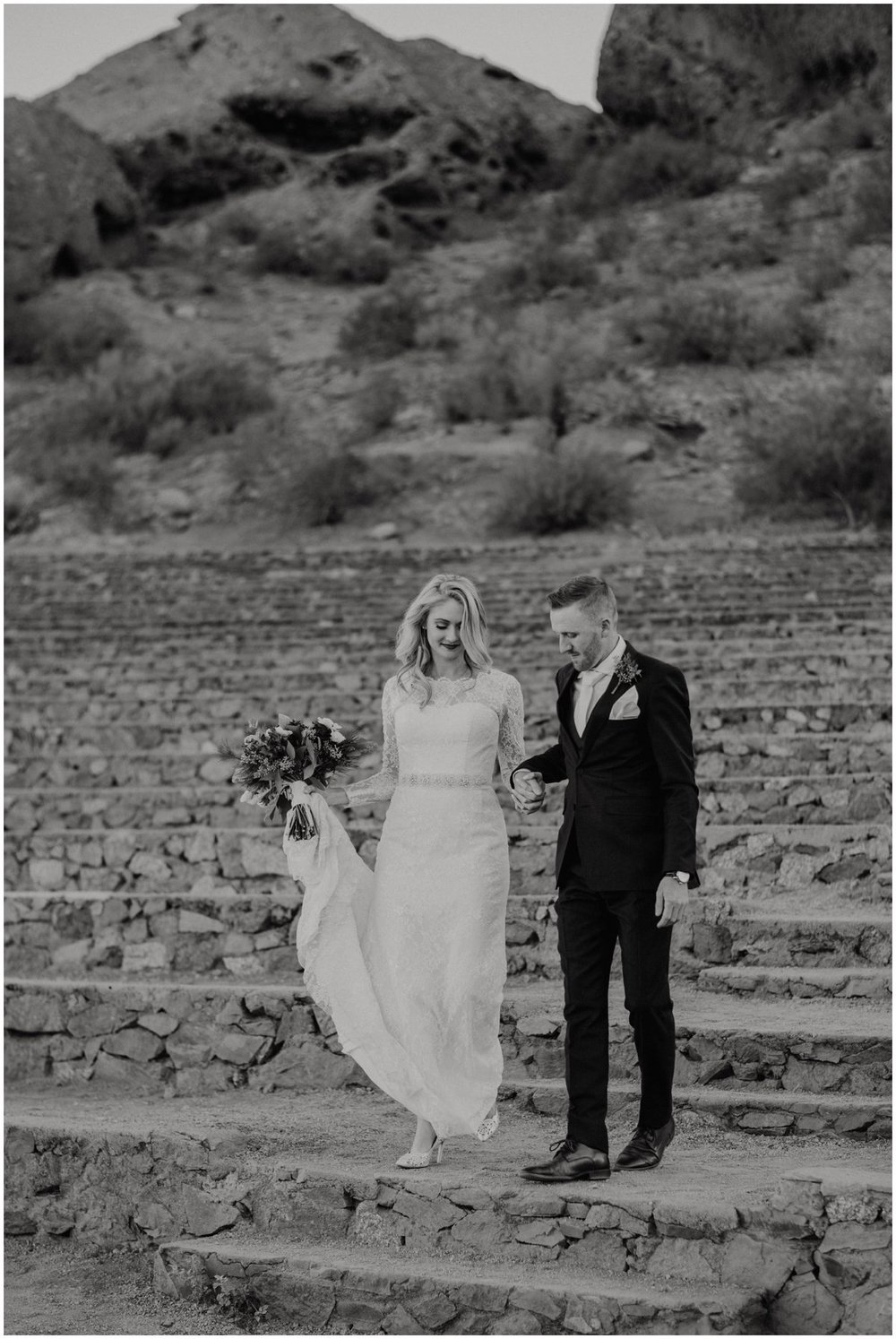 PeraClubWeddingPhotos24.JPG