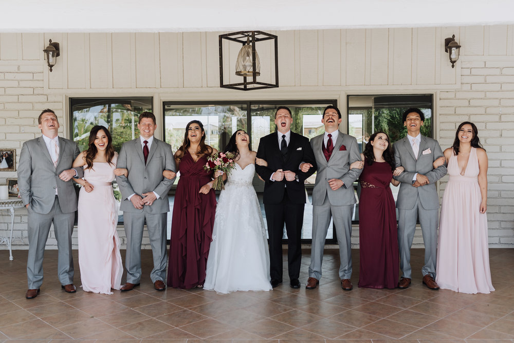20180414-WeddingParty-055.jpg