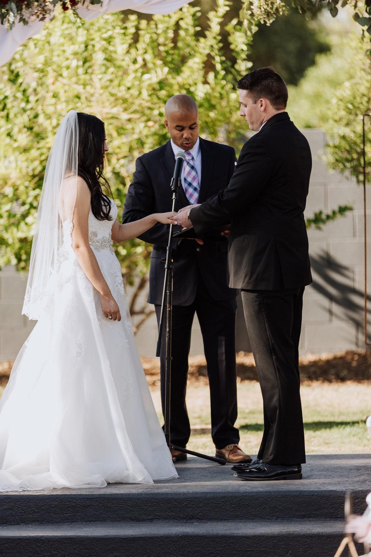 20180414-Ceremony-126.jpg