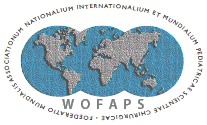 World Federation os Associations of Pediatric Surgeons