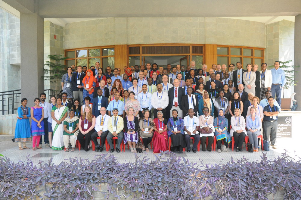 GICS III Group photo.JPG