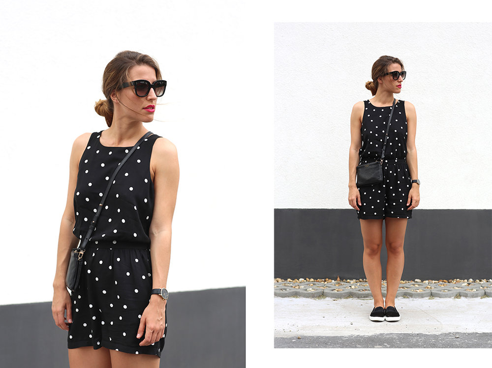 dots coll1