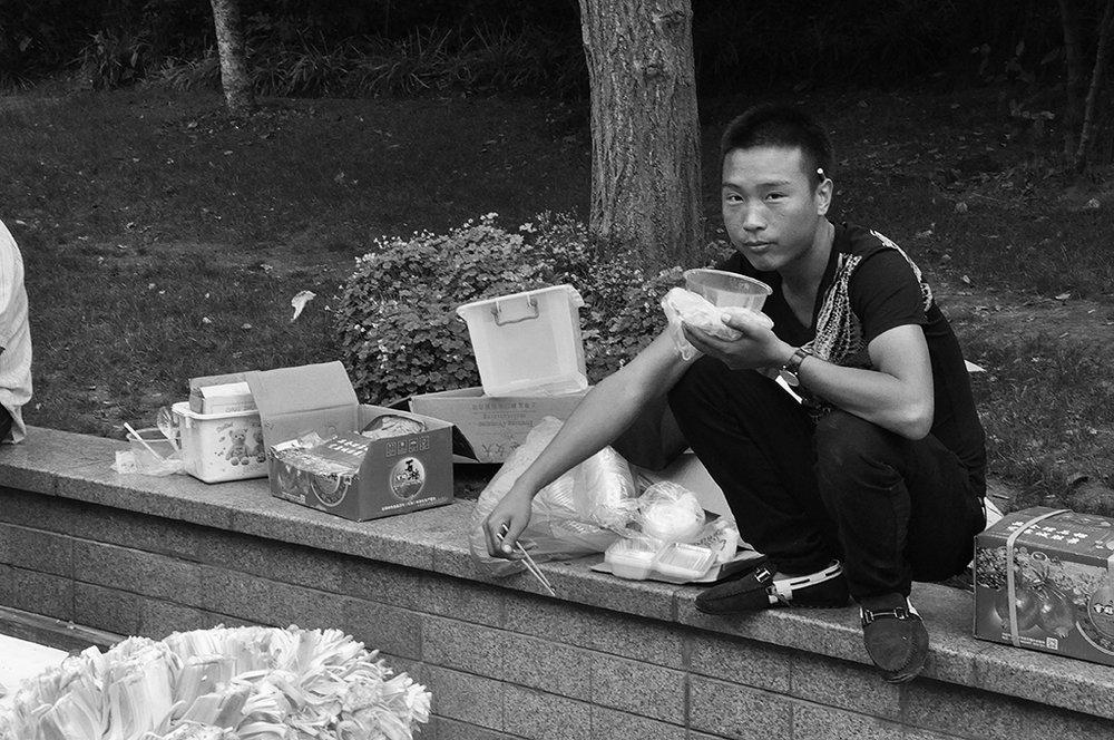 shanghai12_bw