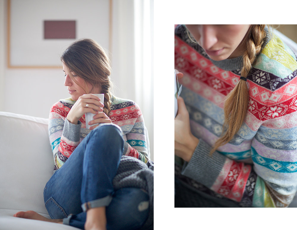sweater coll3