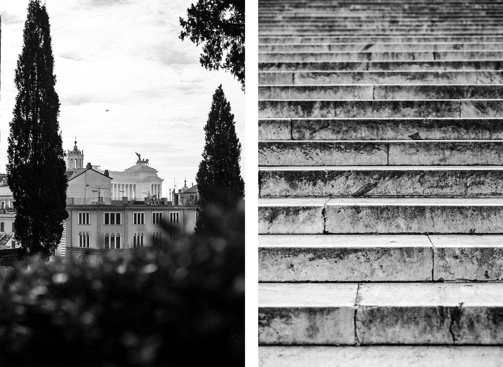 Rome_13