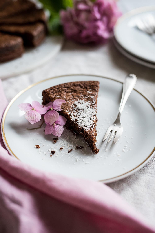 GlutenFreeChocolateCake_1