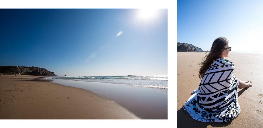 Praia_4