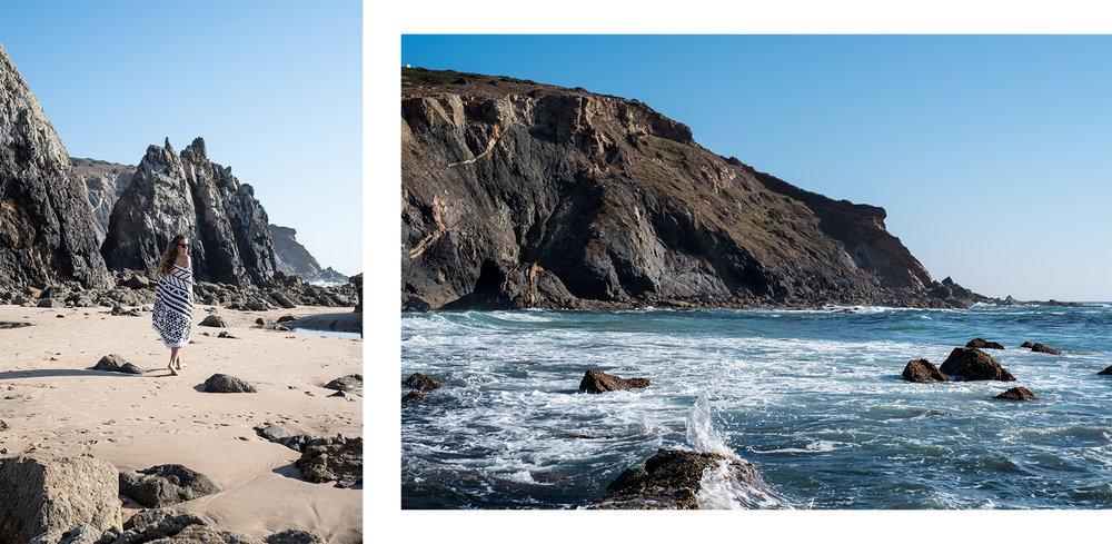 Praia_6