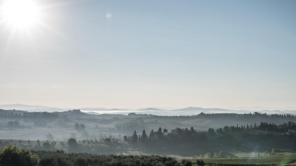 Toscana_19.jpg