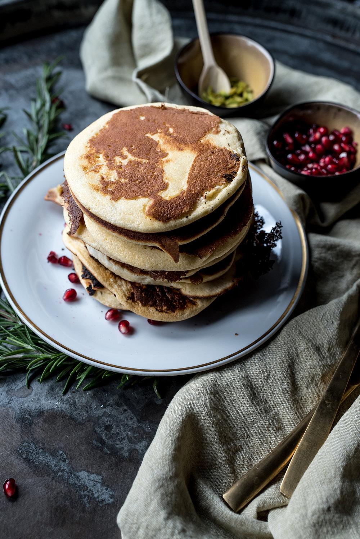 american-pancake_2