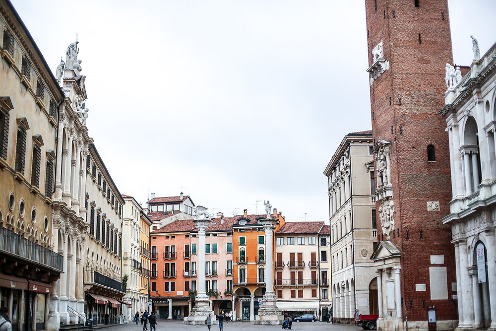 Verona_2.jpg