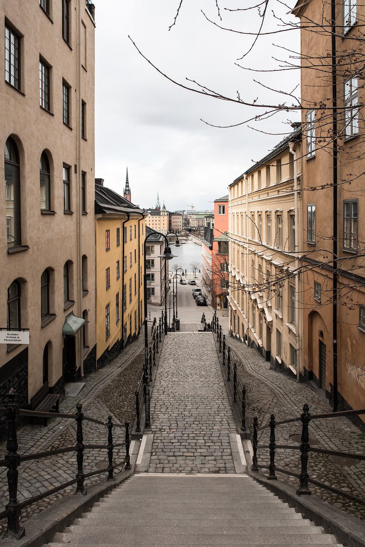Stockholm15.jpg