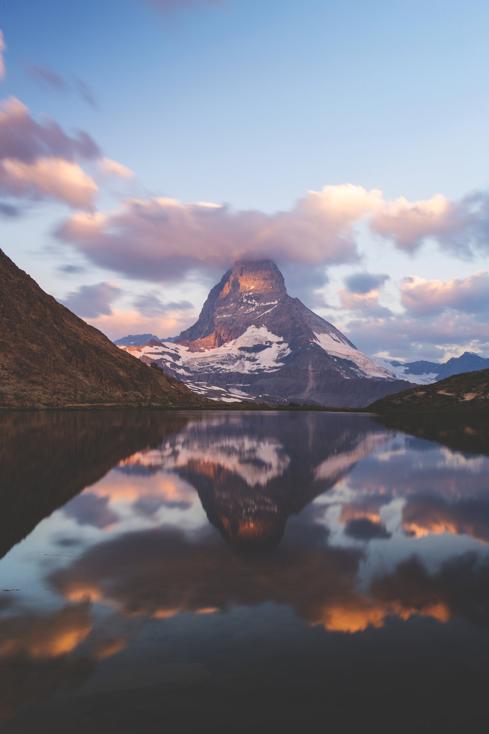 matterhorn,+zermatt,+switzerland