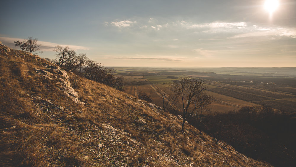 Csákberény, Hungary