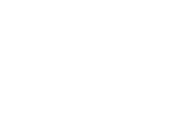 Holly Nanula