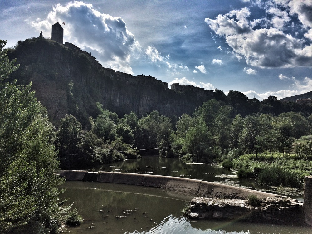 castellfollit-de-la-roca