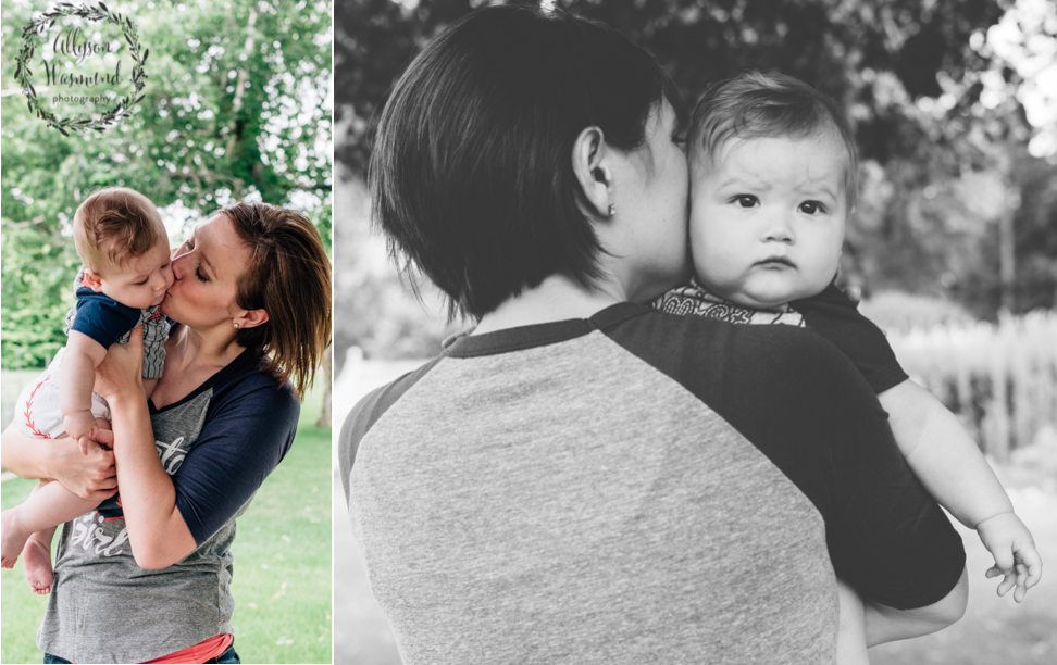 child photography | St. Paul MN | Allyson Wasmund Photography