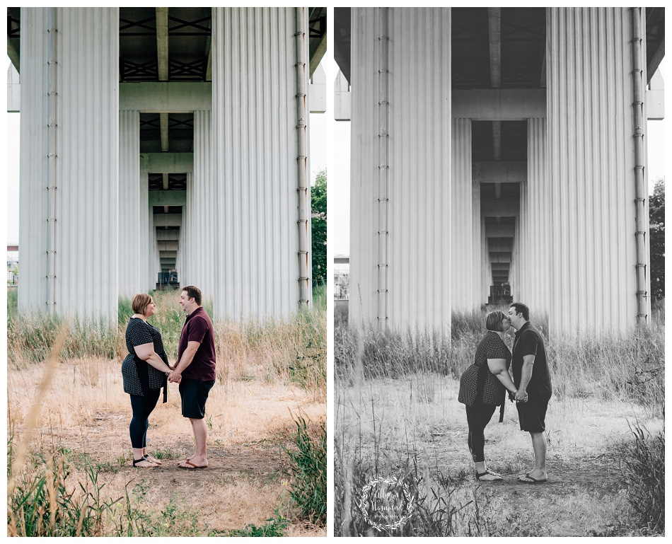 St Paul couples photographer | Allyson Wasmund Photography