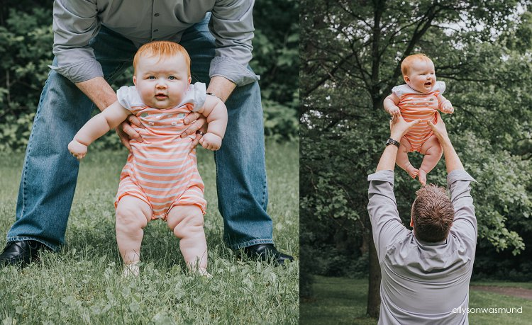 twin-cities-child-milestone-session