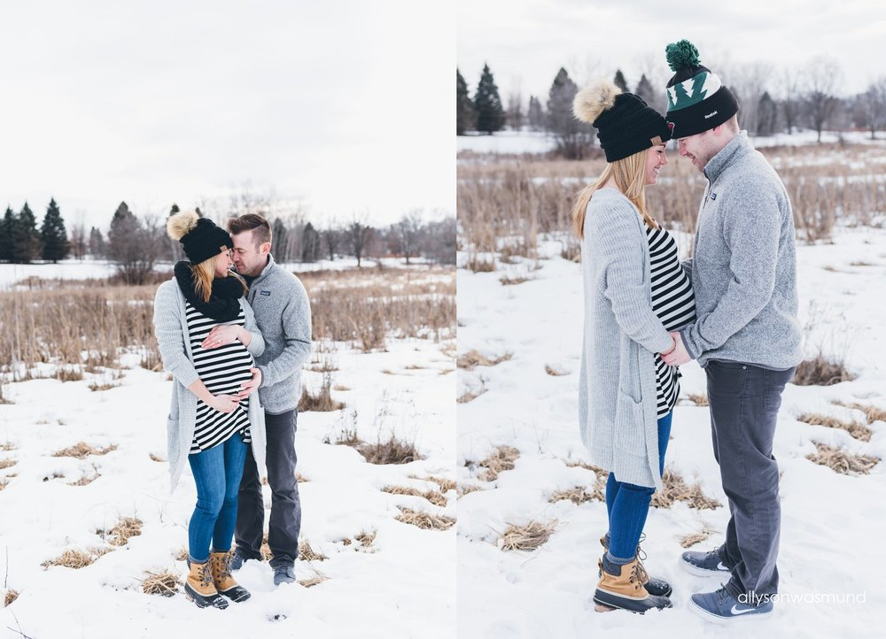 st-paul-maternity-photographer-winter-outdoor-maternity-session_1115.jpg