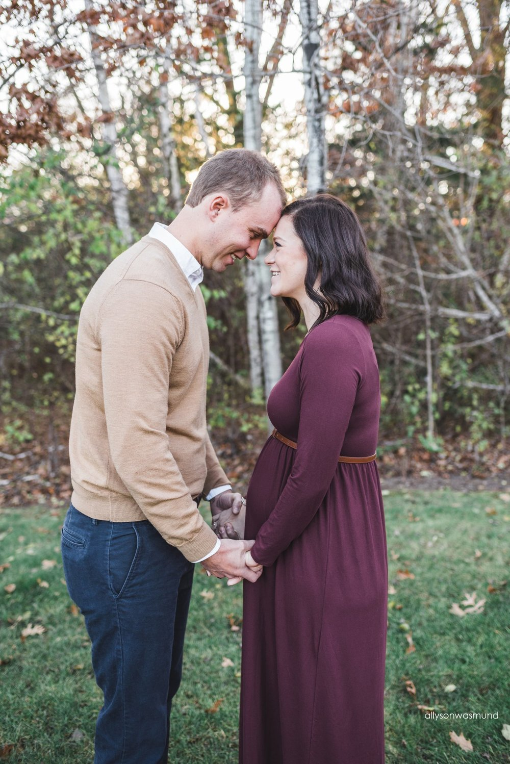 stillwater-mn-maternity-photographer_1366.jpg