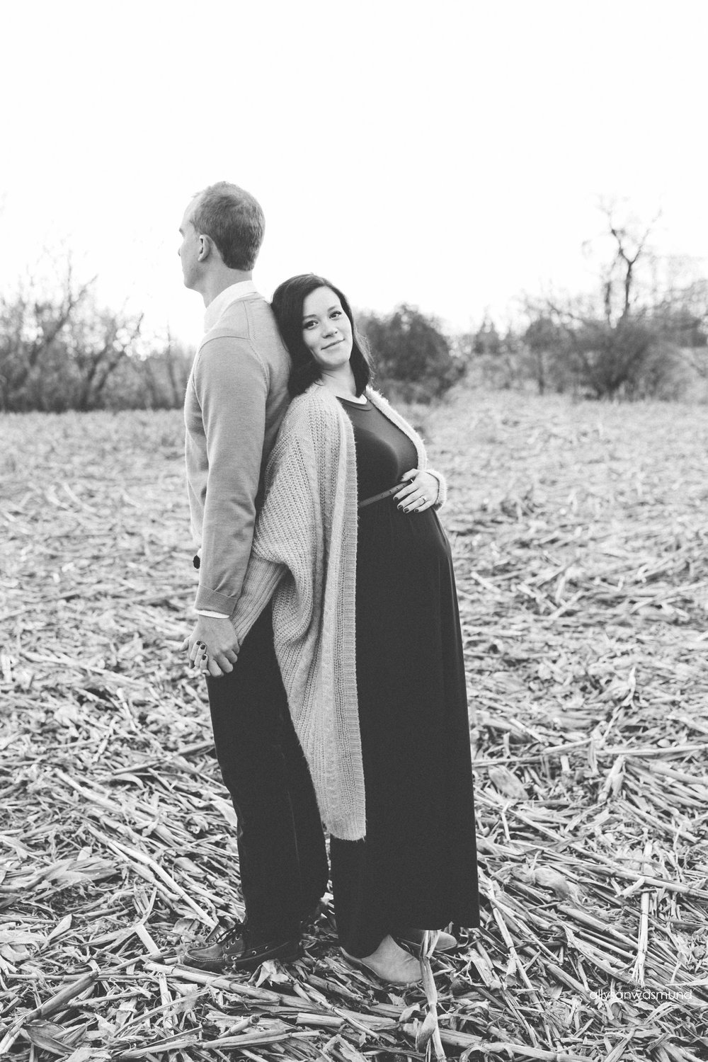 stillwater-mn-maternity-photographer_1376.jpg