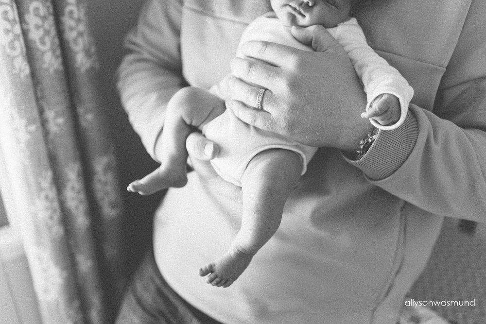 bloomington-mn-in-home-newborn-photographer_1514.jpg